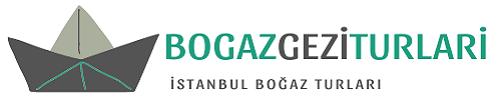 Boğaz Gezi Turları